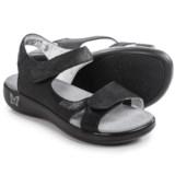 Alegria Joy Sandals - Leather (For Women)