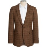 Barbour Beckington Tailored Sport Coat (For Men)