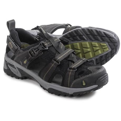 Ahnu Del Rey Sport Sandals (For Men)