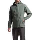Marmot Broadford Jacket - Waterproof (For Men)