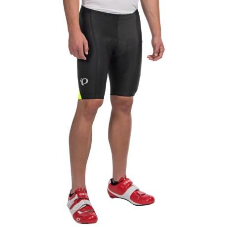 Pearl Izumi SELECT Quest Splice Bike Shorts (For Men)