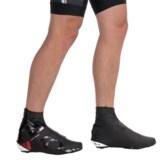 Pearl Izumi P.R.O. Barrier WxB Cycling Shoe Covers - Waterproof (For Men and Women)