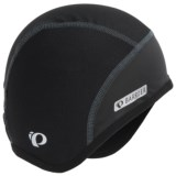 Pearl Izumi Barrier Cycling Skull Cap (For Men and Women)