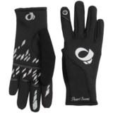 Pearl Izumi Thermal Conductive Bike Gloves (For Women)