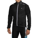 Pearl Izumi P.R.O. Barrier Lite Cycling Jacket - Ultralight (For Men)