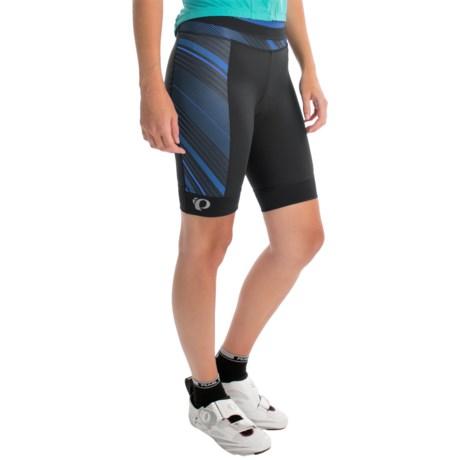 Pearl Izumi ELITE Pursuit Bike Shorts (For Women)