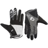 Pearl Izumi ELITE Gel Cycling Gloves - Full Finger (For Women)
