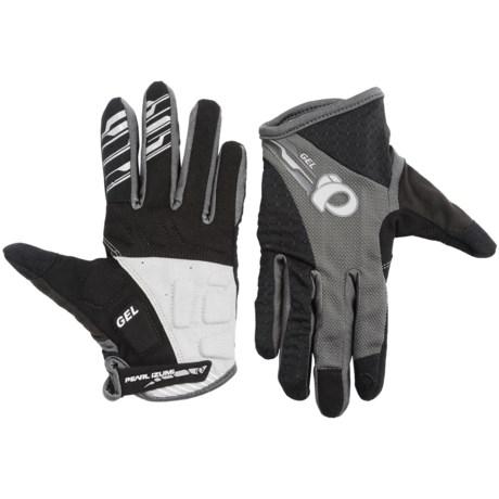 Pearl Izumi ELITE Gel Cycling Gloves - Full Finger (For Women)