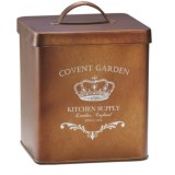 Global Amici Covent Garden Canister - Medium