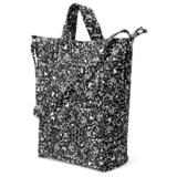 Baggu Canvas Duck Bag (For Women)