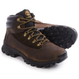 Timberland Rangeley Mid Leather Boots (For Men)