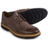 Timberland Naples Trail Oxford Shoes - Leather (For Men)