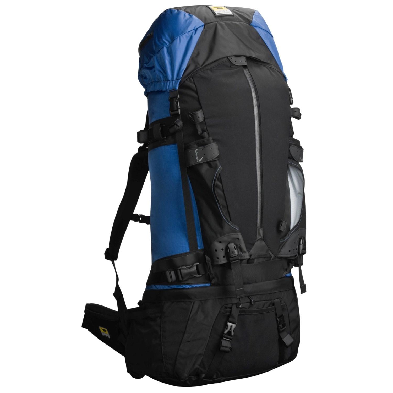 Amazon Best Sellers Best Internal Frame Hiking Backpacks
