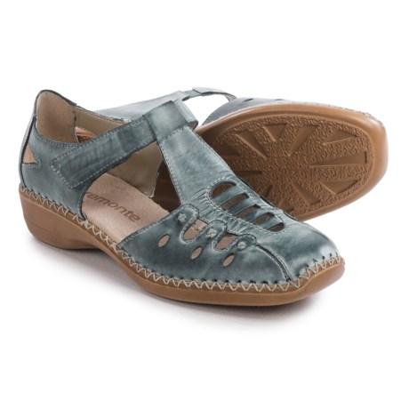Remonte Doris 25 Sandals - Leather (For Women)