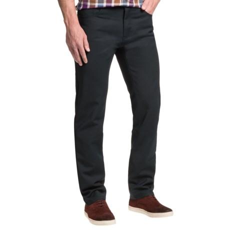 Enzo Jeans Albert Jeans (For Men)