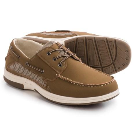 Deer Stags Oar Boat Shoes (For Men)
