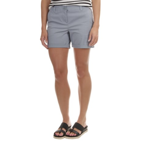 Tommy Bahama Sail Away Shorts (For Women)