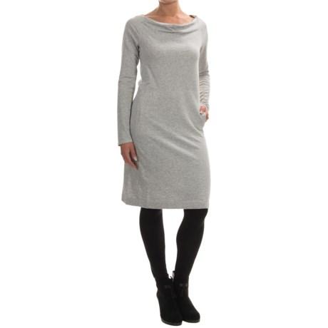 Tommy Bahama Aldwyn Dress - Long Sleeve (For Women)