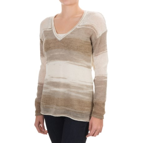 Tommy Bahama Tilson Sweater (For Women)