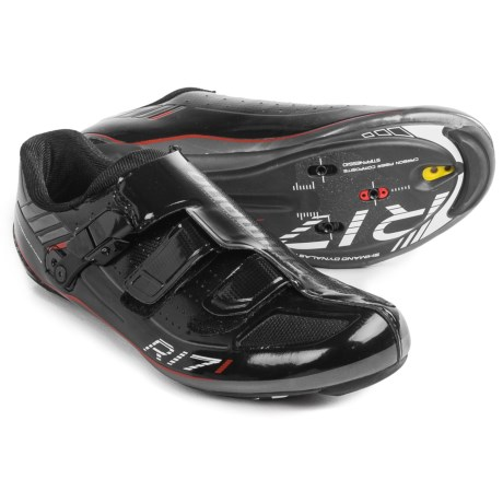 Shimano SH-R171 Road Cycling Shoes - 3-Hole (For Men and Women)