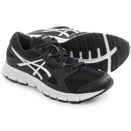 ASICS GEL-Unifire TR 2 Cross-Training Shoes (For Men)