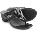 Romika Gorda 04 Sandals - Leather (For Women)