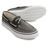 Sperry Bahama 2-Eye Sneakers (For Men)