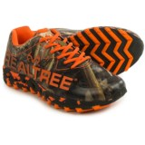 Realtree Outfitters Panther Hiking Shoes (For Men)