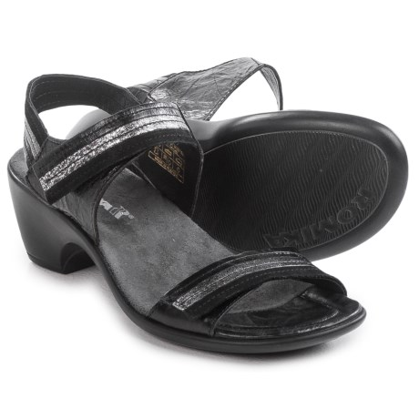 Romika Gorda 05 Sandals - Leather (For Women)