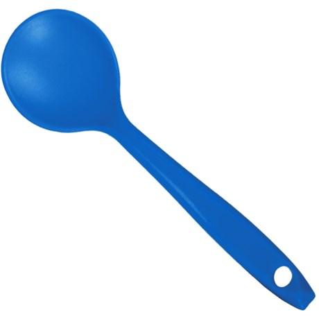 Blue Sky Gear Packware Spoon