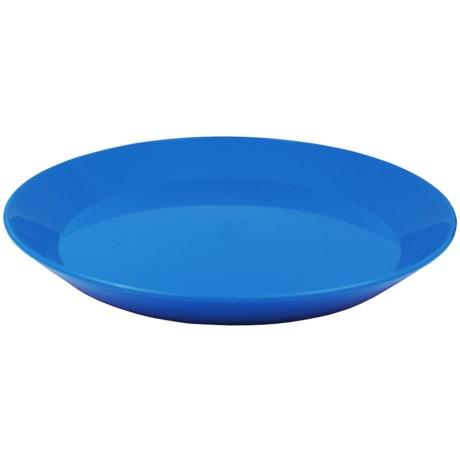 Blue Sky Gear Packware Plate