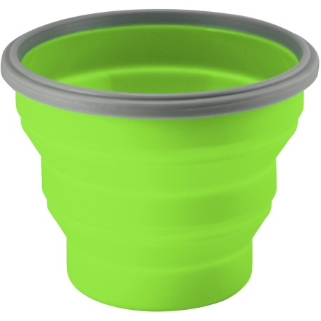 Blue Sky Gear Flexware Bowl 2.0 - 24 oz.