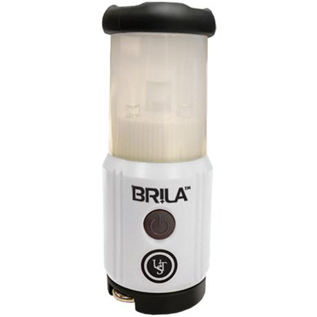 UST Brila Lantern