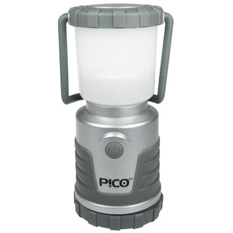 UST Pico Lantern - 120 Lumens