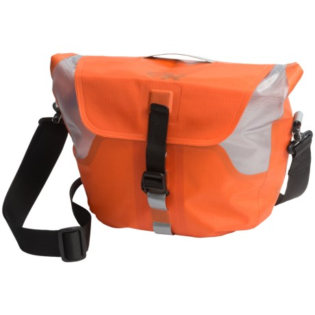 Outdoor Research Maelstrom Dry Bag - 10L