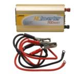 Wagan AC Power Inverter - 700W