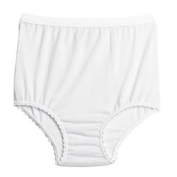 Terramar Underwear Briefs (For Women)