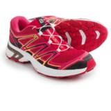 Salomon Wings Flyte 2 Trail Running Shoes (For Women)