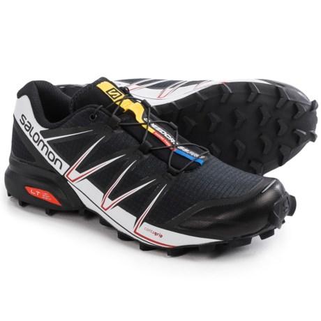 Salomon Speedcross Pro Trail Running Shoes (For Men)
