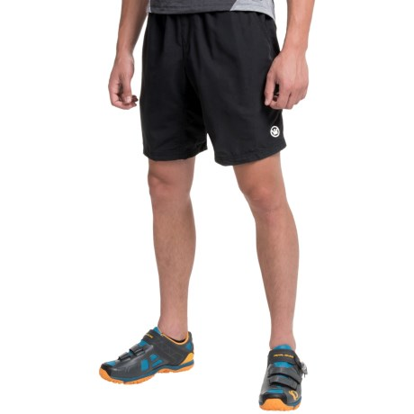 Canari Ridge Trail Baggy Mountain Bike Shorts (For Men)