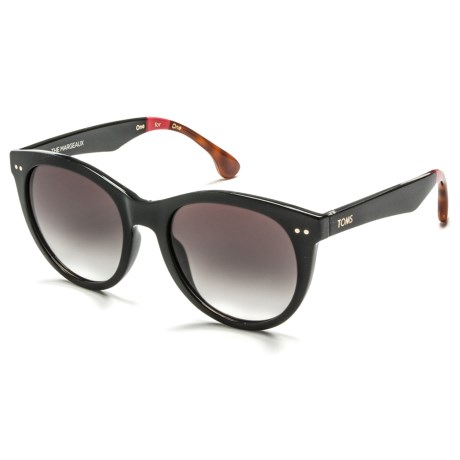 TOMS Margeaux Sunglasses (For Women)