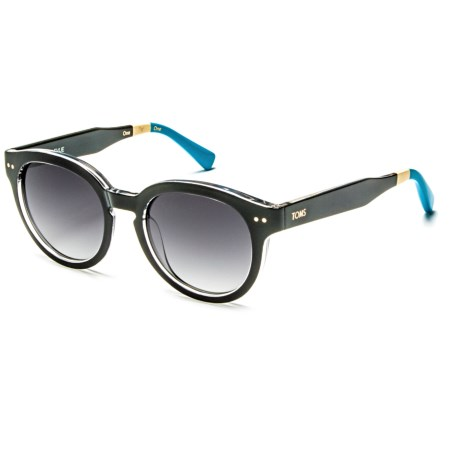 TOMS Bellevue Sunglasses