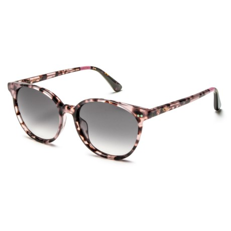 TOMS Bellini Sunglasses
