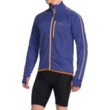 Gore Bike Wear Countdown 2.0 Soft Shell Cycling Jacket - Windstopper® (For Men)