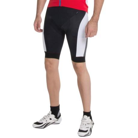 Gore Bike Wear Power 3.0 Cycling Shorts (For Men)