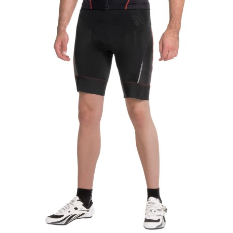 Gore Bike Wear Oxygen 2.0 Cycling Shorts (For Men)