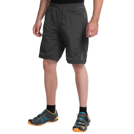 Gore Bike Wear Countdown Tour Mountain Bike Shorts (For Men)
