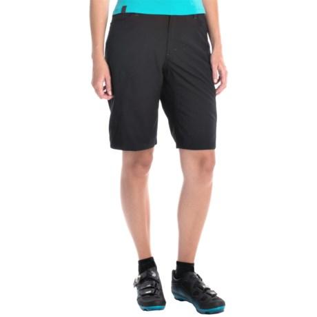 Gore Bike Wear Countdown 2.0 Mountain Bike Shorts (For Women)