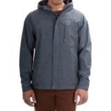 prAna Roughlock Jacket (For Men)