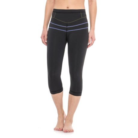 prAna Ara Swim Tights - UPF 50+ (For Women)